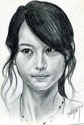 sakuhin11.jpg